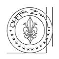 LogoJeffer_120x120